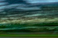 Categorie, Land, Landscape, Landschap, Nederland, Netherlands, Van Gogh, bank, berm, beweging, blurry, brown, bruin, clouds, cloudy sky, cold, dutch, etched, etching, ets, gekrast, grainy, green, gritty, groen, hemel, herfst, horizon, impressionism, impressionistic, impressionistisch, indigo, korrelig, koud, krassen, landelijk, lucht, metallic, motion, najaar, nat, paars, painting, purple, rippling, ripply, rolling, rural, scenery, schilderij, scratched, silhouet, silhouette, sky, somber, sombre, speedscape, time exposure, turmoil, vaag, vague, waves, wet, wolkenlucht