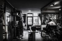 Categorie, Mensen, Niels, Portret, Zeist, adulthood, blackandwhite, bnw, boy, bw_society, fineart, gallery, man, mankind, mens, monoart, monochromatic, monochrome, monochroom, monotone, portrait, ritual, ritueel, series, swag, tattoo, tattoo shop, transformation, volwassenheid